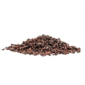 Kakaooad purustatud mahe 500g