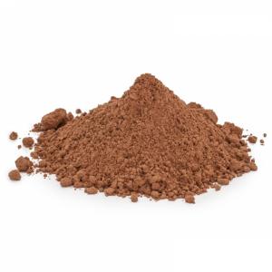 Kakaopulber, mahe, 500g