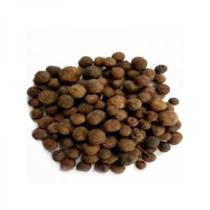 Vürtspipar ehk Jamaika pipar, mahe, 50g