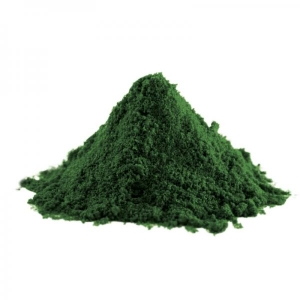 Spirulina (Hawaii), 200g