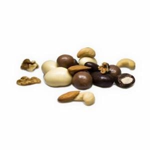 Šokolaad Delight, mahe, 300g