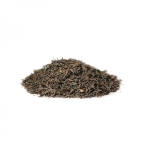 Tee must - earl grey, mahe, 100g