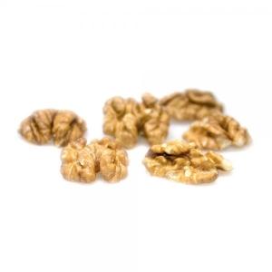 Kreeka pähklid, mahe, 500g