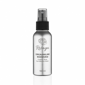 Roosivesi 100ml (spray)