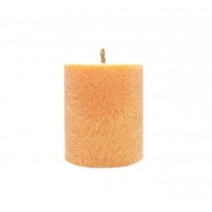 Küünal, 64x75mm, oranž
