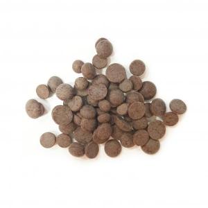 Šokolaadi tilgad, mahe, 300g