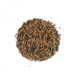 Genmaicha Jaapani roheline tee, mahe, 60g