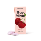 Pastillid kirsi, 13g