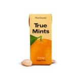 Pastillid apelsin, 13g