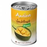 Jaka (Jackfruit) soolvees, mahe, 400/240g