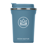 korduvkasutatav kohvitops termo