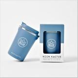 Kohvitops sinine (termo), 380 ml