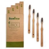 bambusest hambaharjad