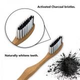 looduslikud hambaharjad