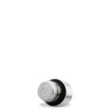 Termospudel 260ml fuksia