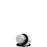 Termospudel 500ml pastell virsik