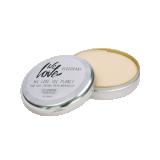 tundliku naha deodorant