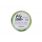looduslik vegan deodorant