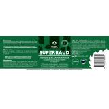 Superraud nõgese ja acerola kirsiga 60 mg, 70 tabletti
