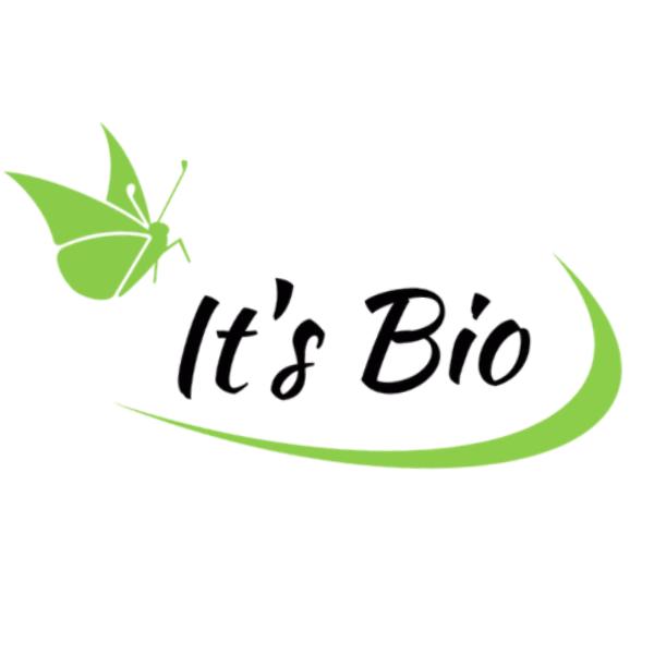 It's Bio